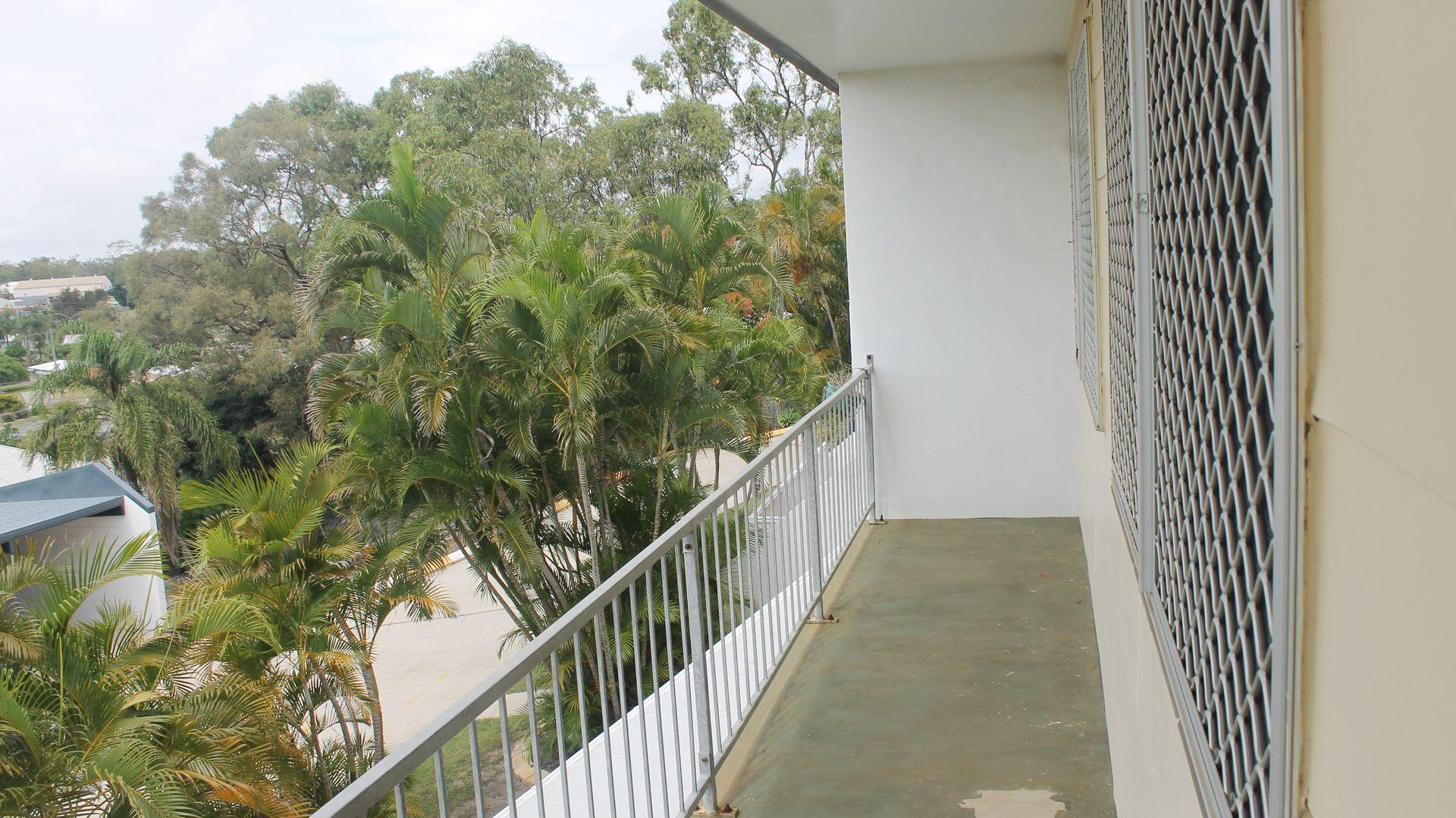 8/32 Elizabeth Street, South Gladstone QLD 4680, Image 2