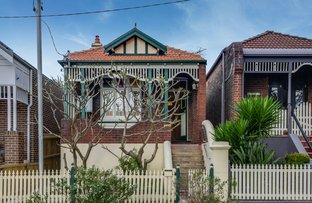 Picture of 15 Bayview Crescent, Annandale NSW 2038