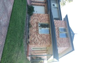 Picture of 20/42-44 Princess Street, Werrington NSW 2747