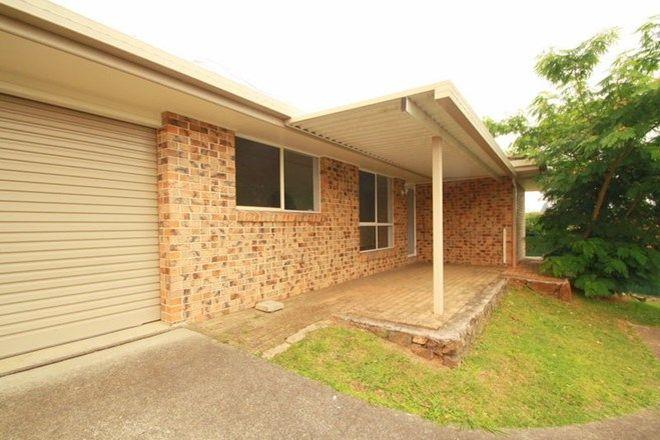 Picture of 2/22 McGregor Close, TOORMINA NSW 2452