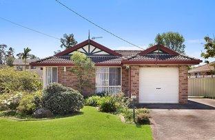 Picture of 43 Jane Ellen Crescent, Chittaway Bay NSW 2261
