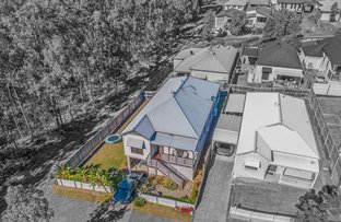 Picture of 11 Keppel Cl, Springfield Lakes QLD 4300