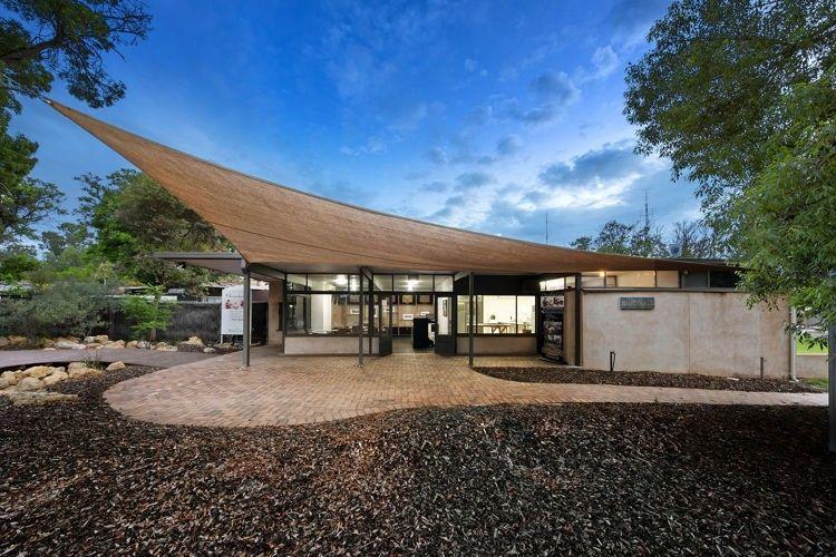 Lot 1 Peake Terrace, Waikerie SA 5330, Image 0