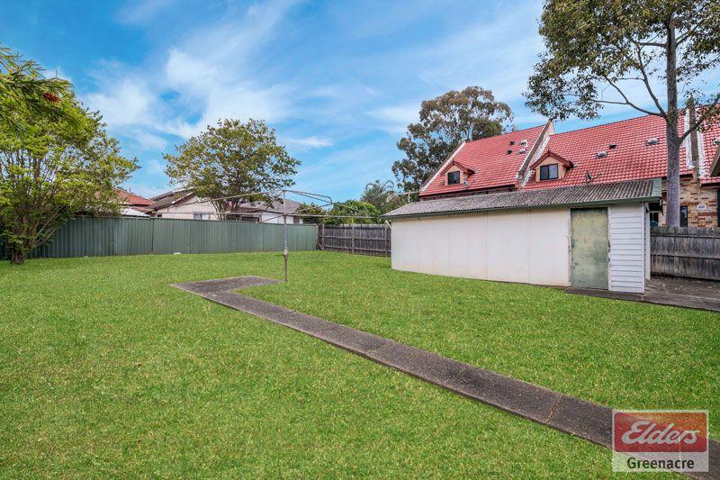 17 Lauma Avenue, Greenacre NSW 2190, Image 1