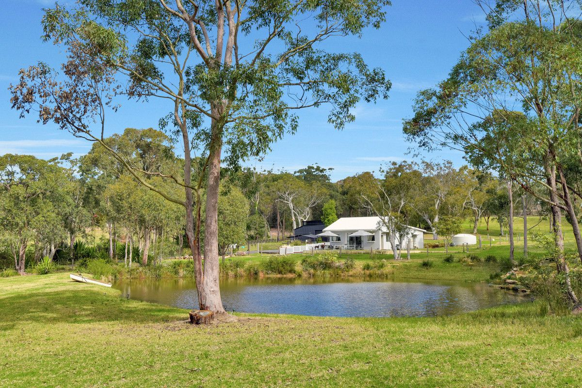 2000 Peats Ridge Road, Calga NSW 2250, Image 0