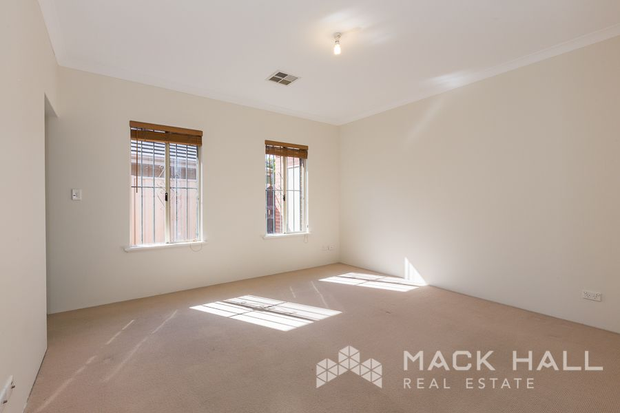 13A Judge Avenue, Claremont WA 6010, Image 2