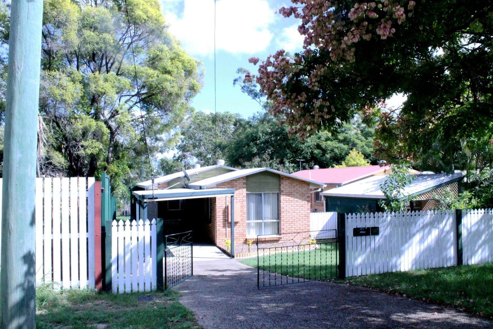 187 Ryhill Road, Sunnybank Hills QLD 4109, Image 0
