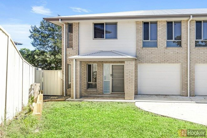 Picture of 6 Forest Place, WEST KEMPSEY NSW 2440
