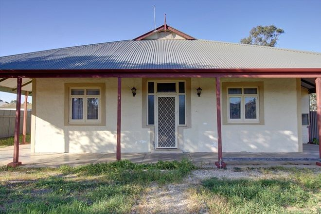 Picture of 551 Kingston Road, MOOROOK SA 5332