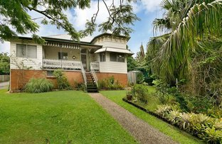 Picture of 40 Rossiter Street, Morningside QLD 4170