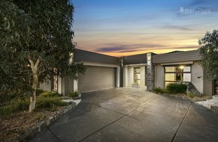 Picture of 18 Sneddon Drive, Narre Warren South VIC 3805