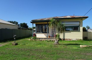 Picture of 112 Cessnock Road, Weston NSW 2326