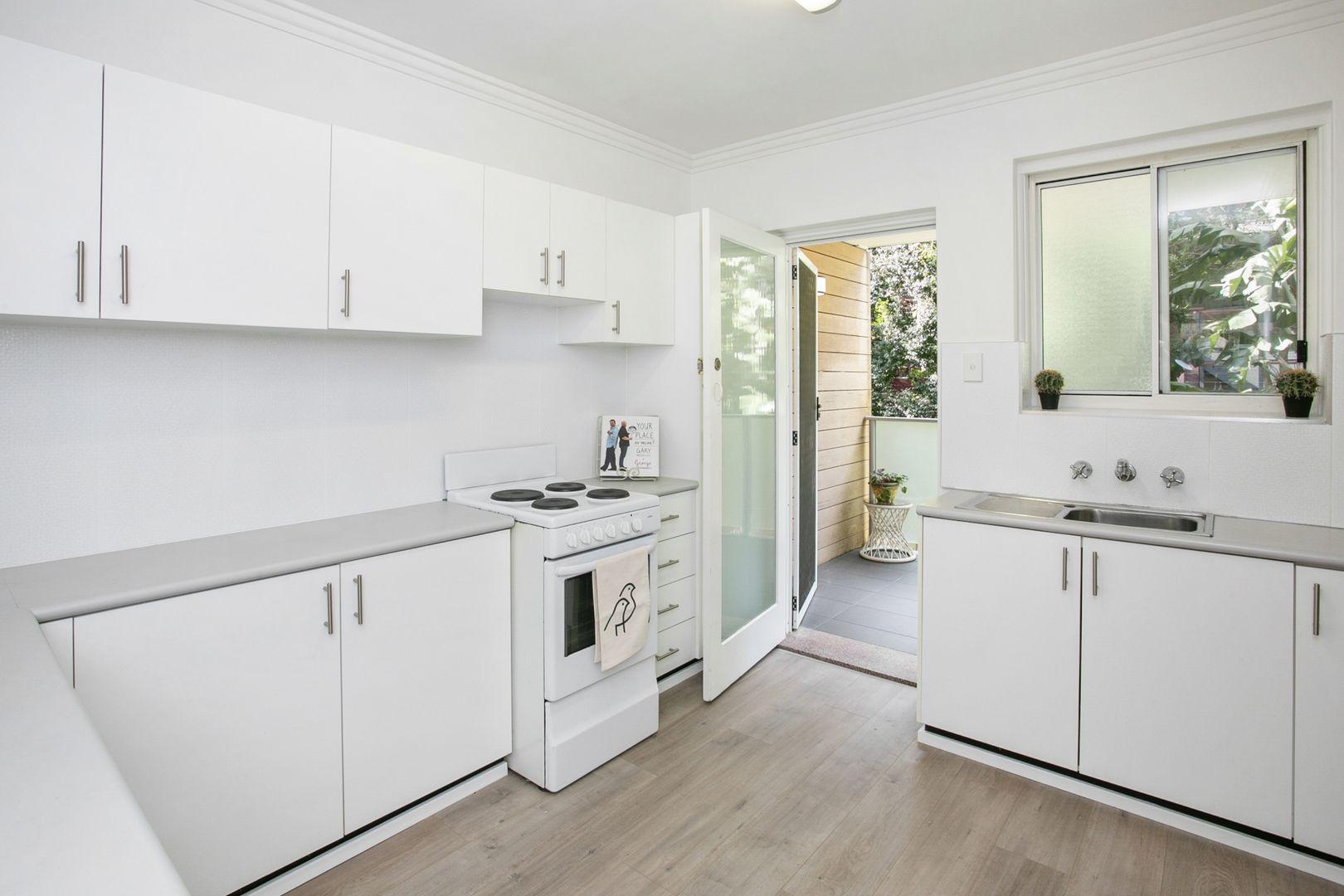 4/1 Aitken Avenue, Queenscliff NSW 2096, Image 0