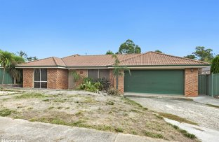 Picture of 15 Caddy Drive, Creswick VIC 3363