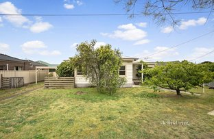 Picture of 13 Water Street, Brown Hill VIC 3350