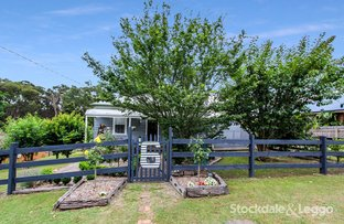 Picture of 6 Pincini Street, Mirboo North VIC 3871