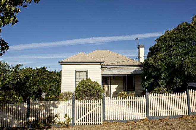 Picture of 14 Yass Street, YOUNG NSW 2594