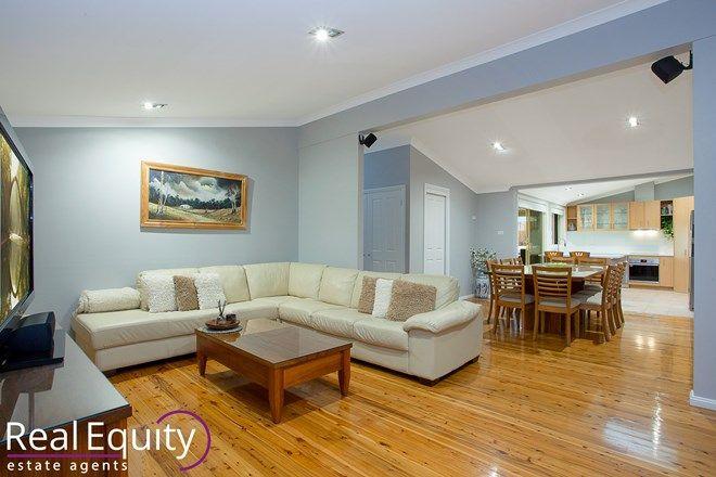 Picture of 79 Renton Avenue, MOOREBANK NSW 2170