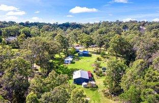 Picture of 51 Boobook Court, Bodalla NSW 2545