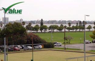 306/45 Adelaide Terrace, East Perth WA 6004