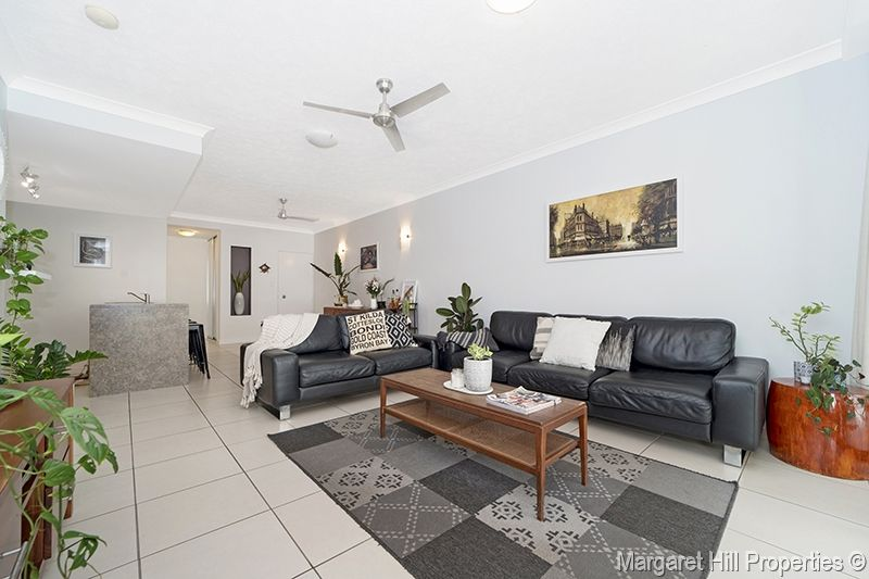 97/111 Bowen Road, Rosslea QLD 4812, Image 0