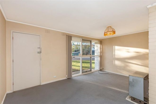 Picture of 10 Cadell Street, DOWNER ACT 2602