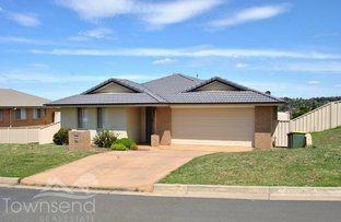 Picture of 54 Honeyman Drive, Orange NSW 2800