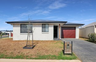 Picture of 12 Kidd Circuit, Goulburn NSW 2580