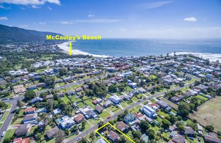 Picture of 31 Westmacott Parade, Bulli NSW 2516