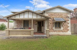 Picture of 39 First Ave, Nailsworth SA 5083