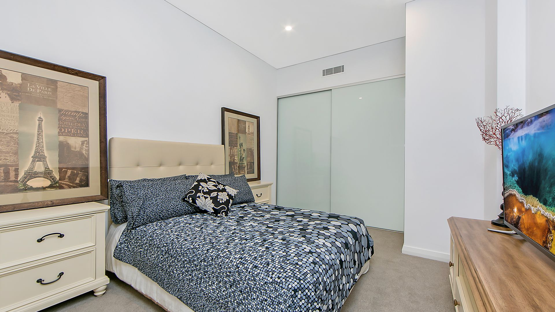 D4004/1 Hamilton Crescent, Ryde NSW 2112, Image 1