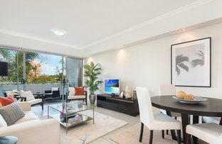 27/303 Miller Street, Cammeray NSW 2062