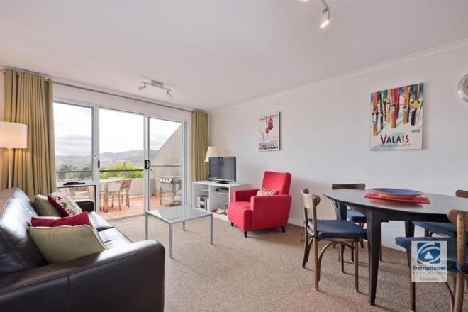 Picture of 17/3 Kurrajong Street, JINDABYNE NSW 2627