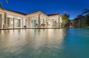 Picture of 29 Rainbow Circuit, Coomera Waters QLD 4209