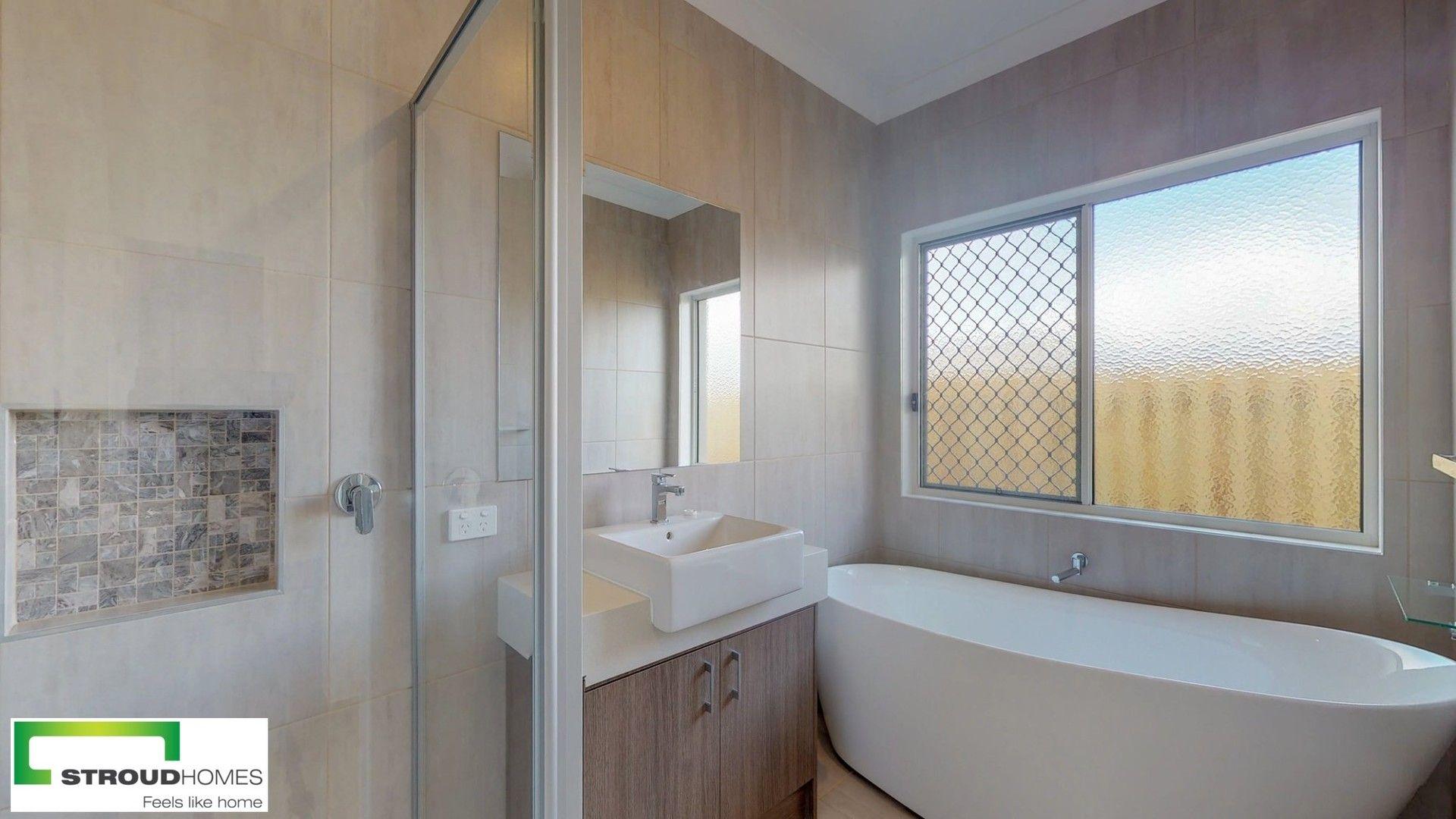 12 Courtney Close, Rangeville QLD 4350, Image 1