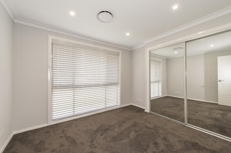 15 Michele Avenue, Cambridge Park NSW 2747, Image 2