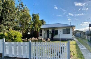 Picture of 12 White Street, Casterton VIC 3311