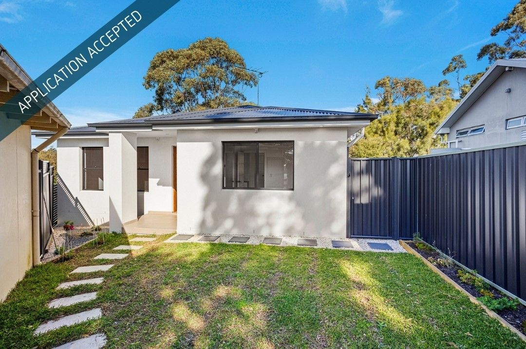 8b Eden  Place, Caringbah South NSW 2229, Image 0