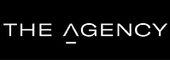 Logo for Laing+Simmons Rosebery