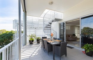 Picture of 45/52 Bestman Avenue, Bongaree QLD 4507