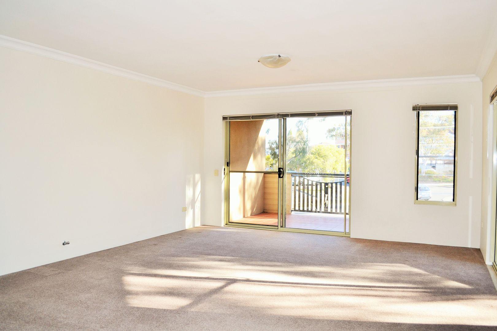35/84-88 Glencoe Street, Sutherland NSW 2232, Image 1