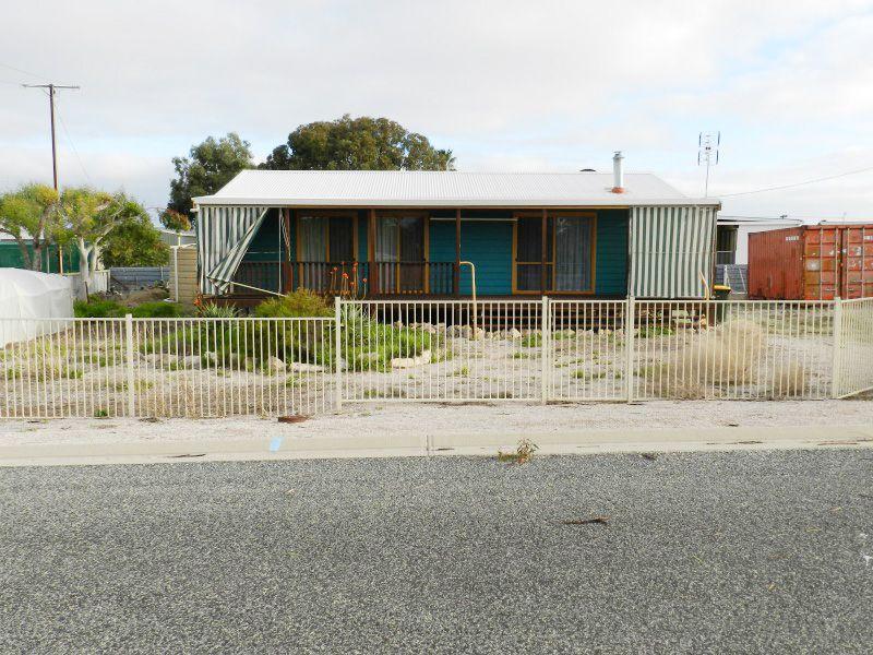 8 Wheaton Road, Port Kenny SA 5671, Image 0