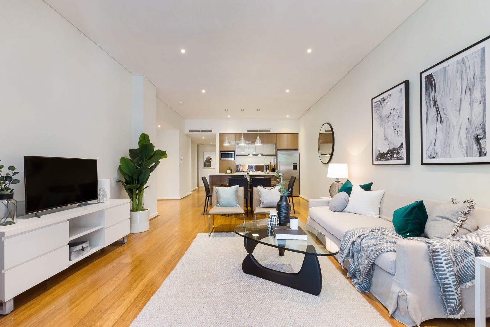 101C/7 Centennial Avenue, Lane Cove NSW 2066, Image 0