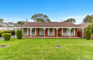 Picture of 14 Lange Street, Mount Gambier SA 5290