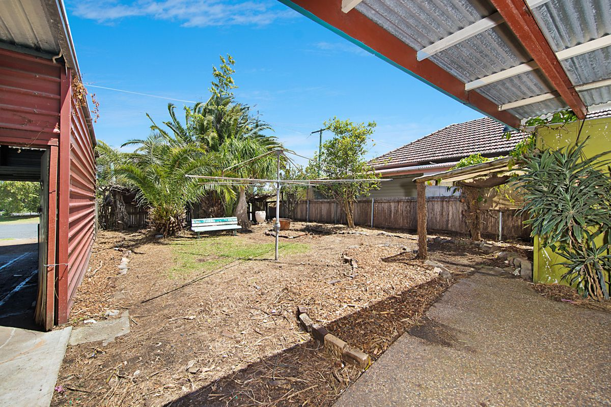 158 Chatham Street, Broadmeadow NSW 2292, Image 2
