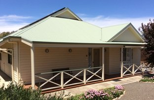 Picture of 26 Wheatley Street, Kapunda SA 5373