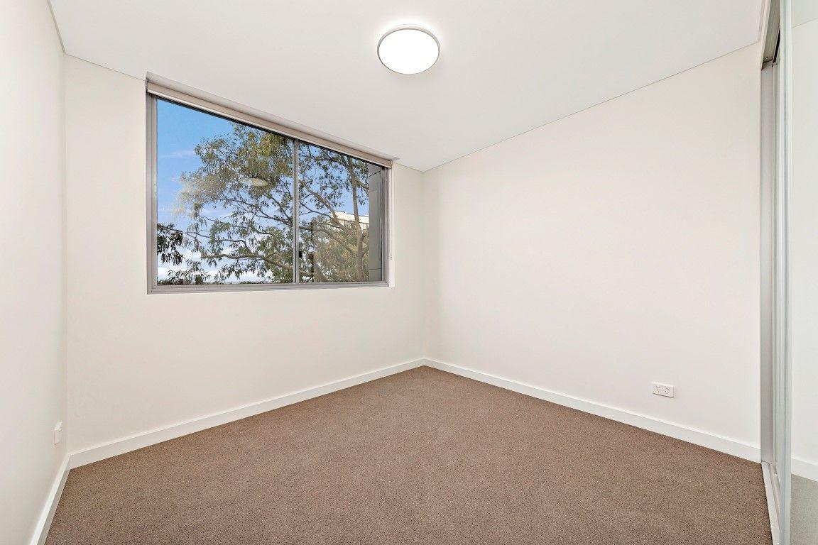 103/34 Willee Street, Strathfield NSW 2135, Image 2