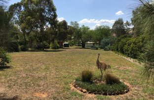 Picture of 3 Parkes Street, Woodstock NSW 2793