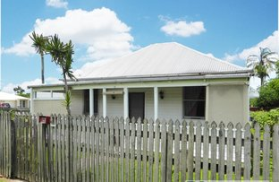 Picture of 51 Hotham Street, Casino NSW 2470