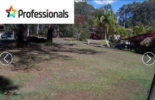 5 Barramundi Street, Macleay Island QLD 4184